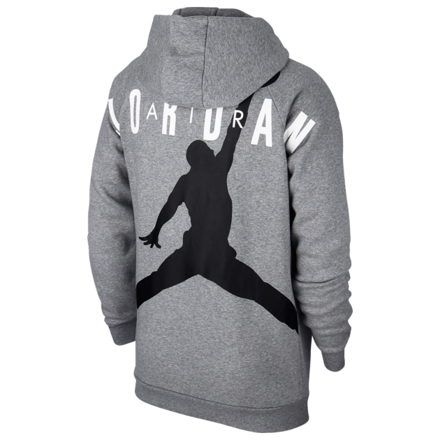 air-jordan-6-flint-hoodie-match-6