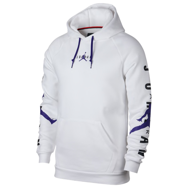 air-jordan-6-flint-hoodie-match-7