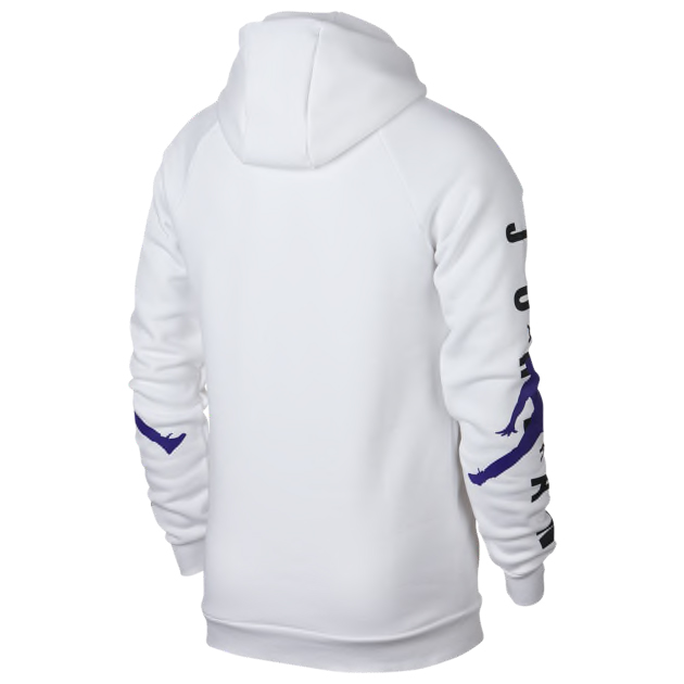 air-jordan-6-flint-hoodie-match-8