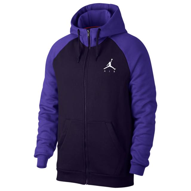 air-jordan-6-flint-hoodie-match-9