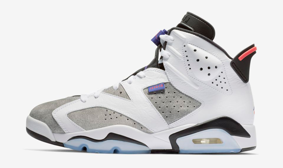 air-jordan-6-flint-outfit-match