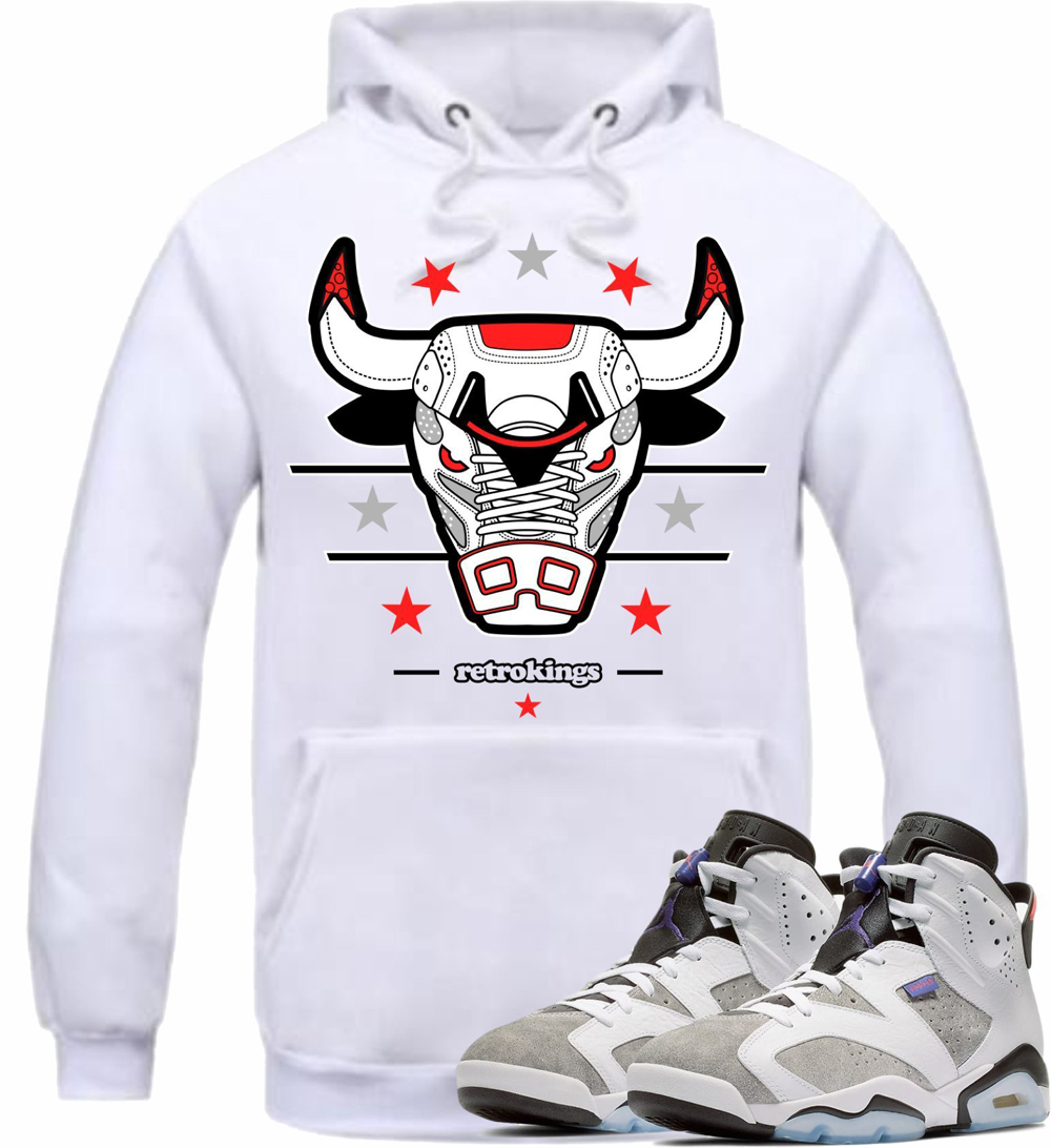 air-jordan-6-flint-sneaker-hoodie-retro-kings-1