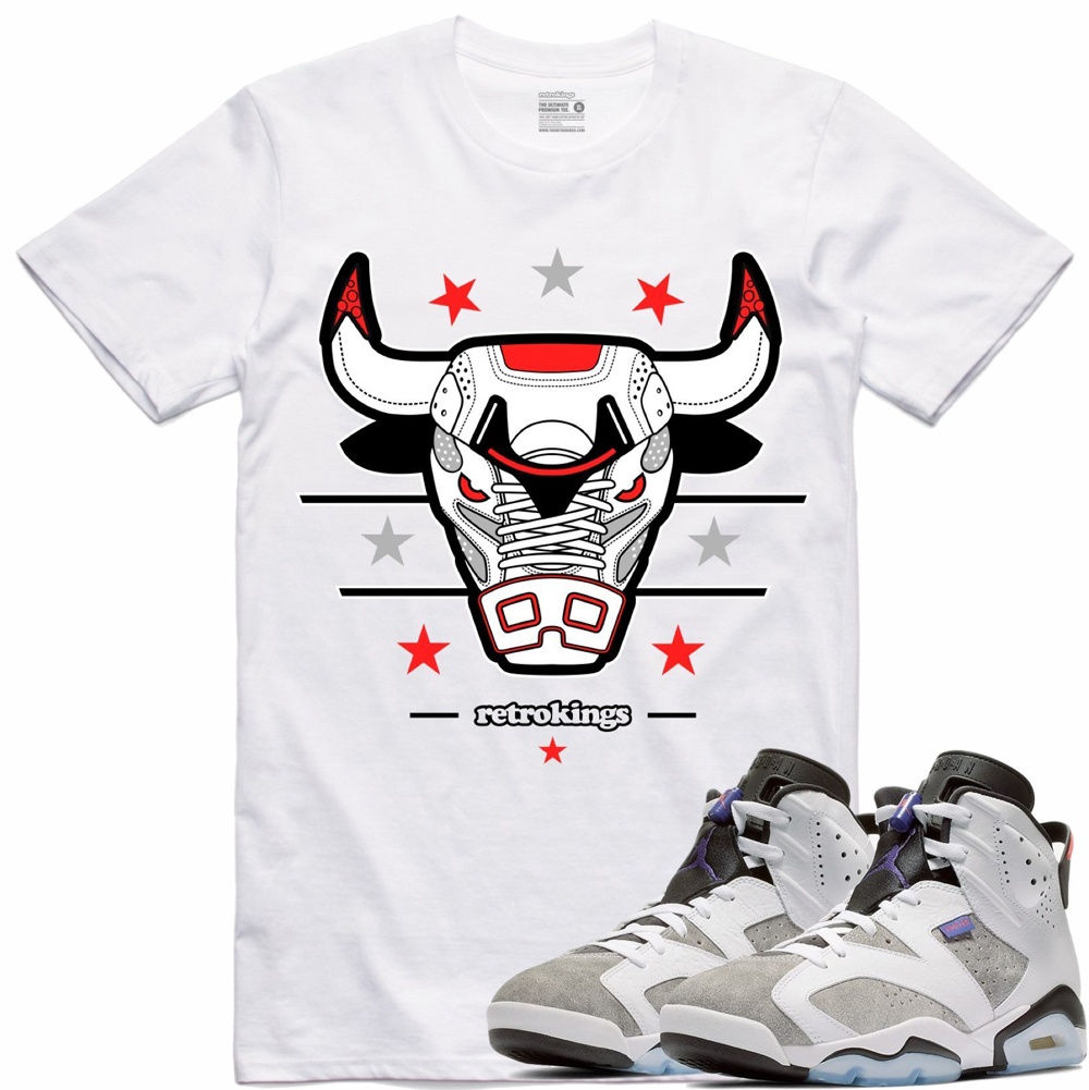 air-jordan-6-flint-sneaker-shirts-retro-kings-1