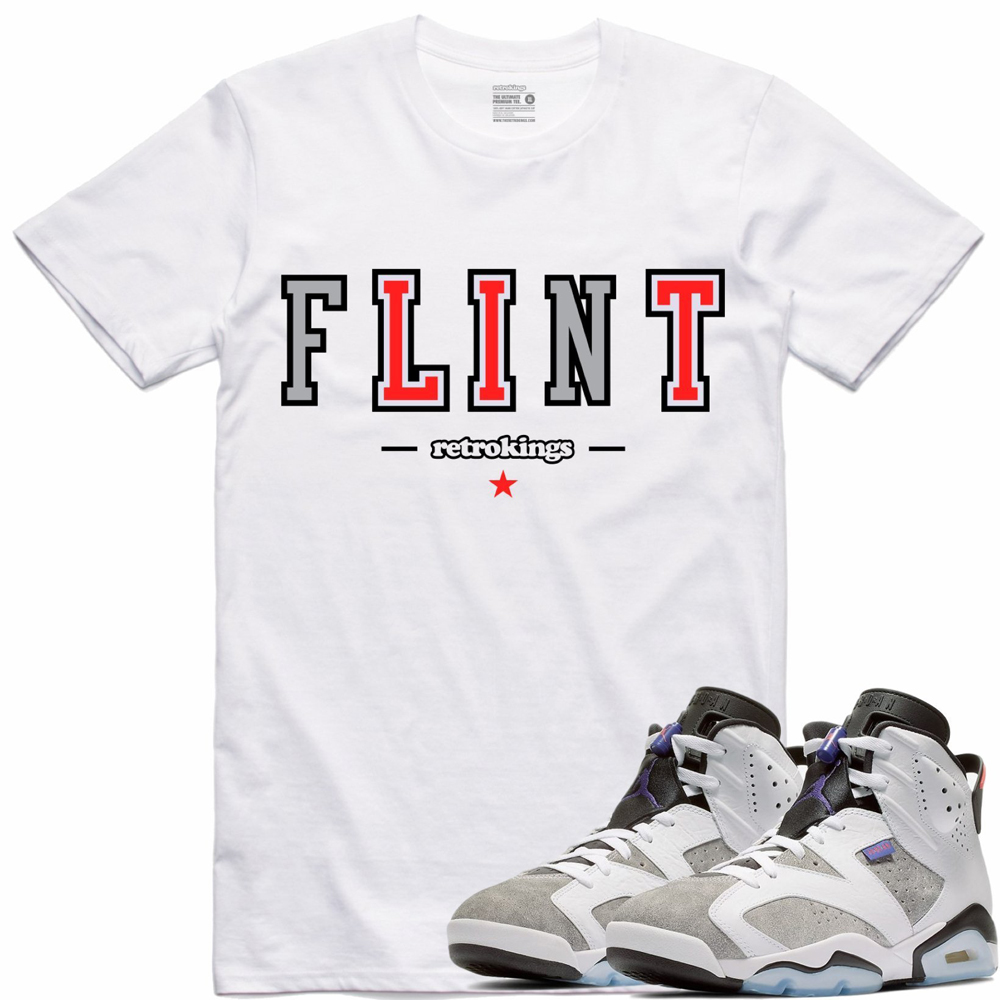 66c24e6ca735a0 air-jordan-6-flint-sneaker-shirts-retro-kings-
