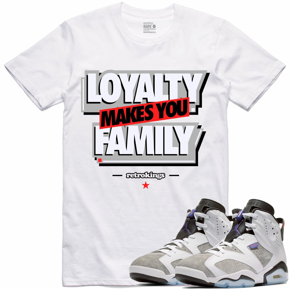 air-jordan-6-flint-sneaker-shirts-retro-kings-3