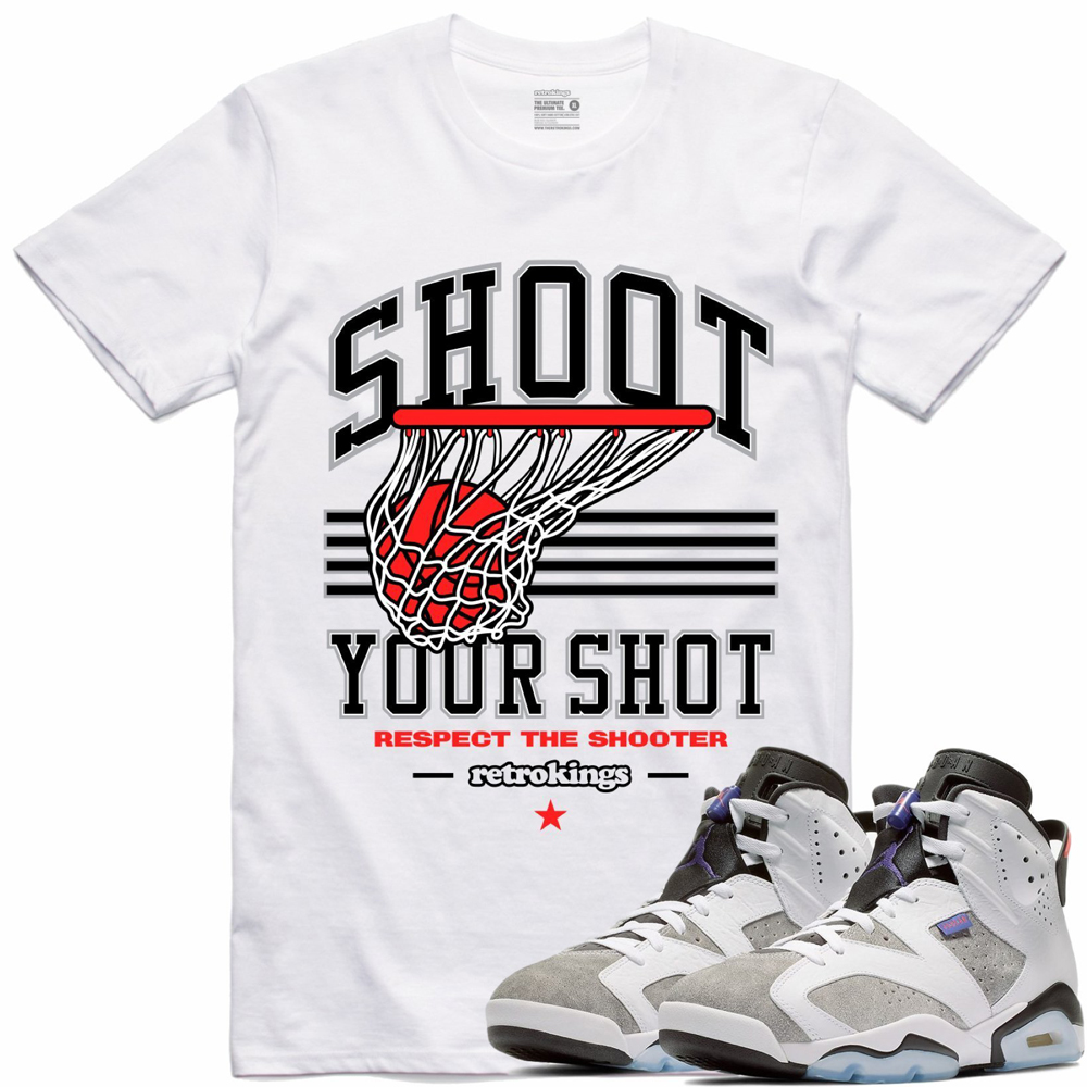 air-jordan-6-flint-sneaker-shirts-retro-kings-4
