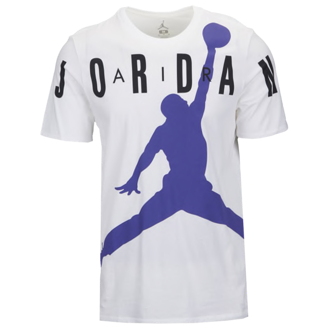 air-jordan-6-flint-t-shirt-match-11