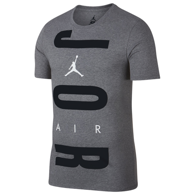 air-jordan-6-flint-t-shirt-match-7