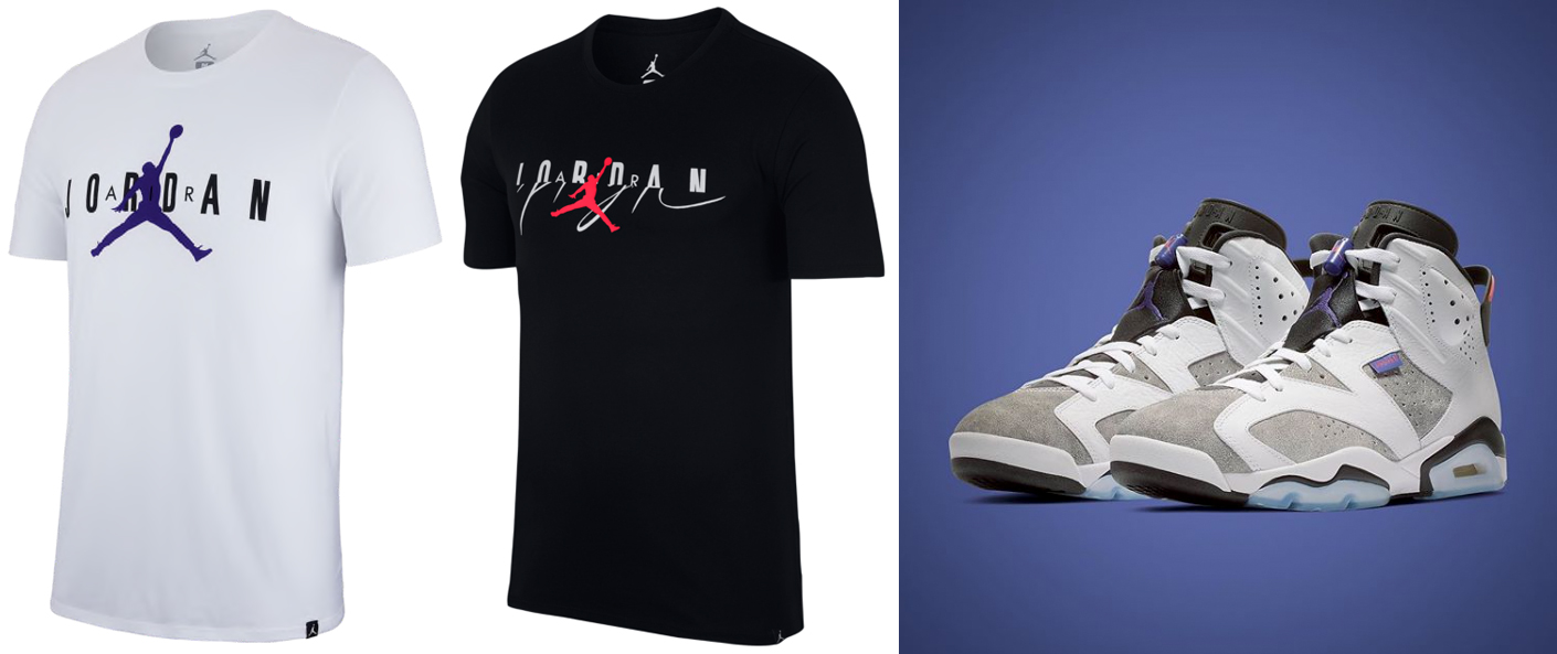 air-jordan-6-flint-t-shirts