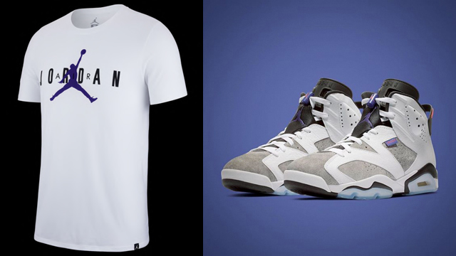 air-jordan-6-flint-tees