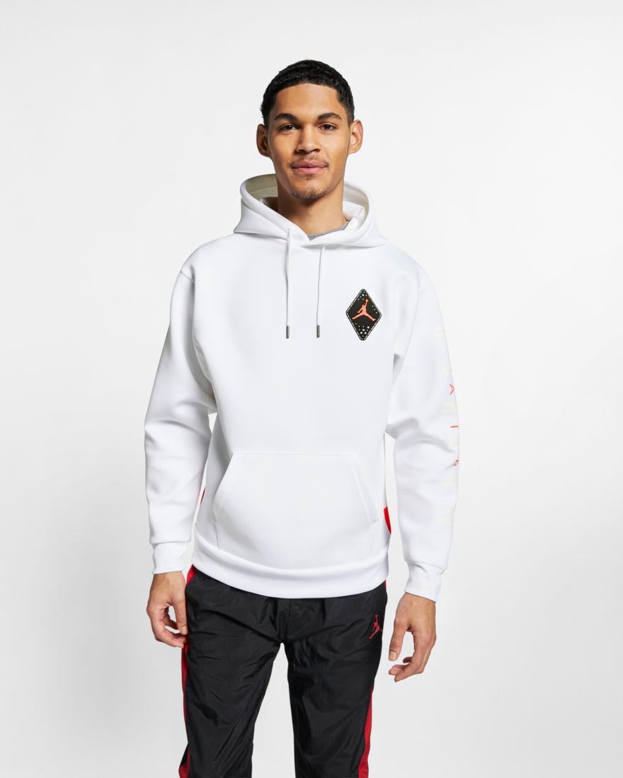air-jordan-6-infrared-hoodie-2