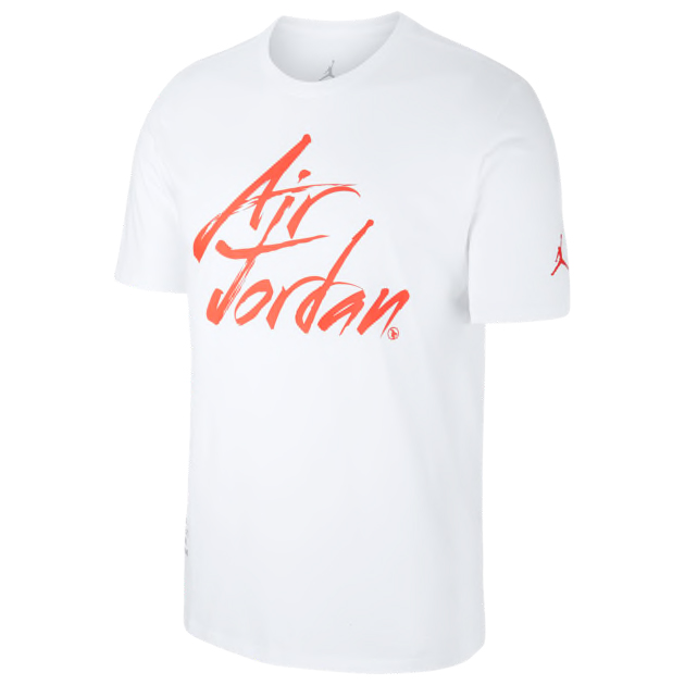 air-jordan-6-tinker-grey-sneaker-shirt-1