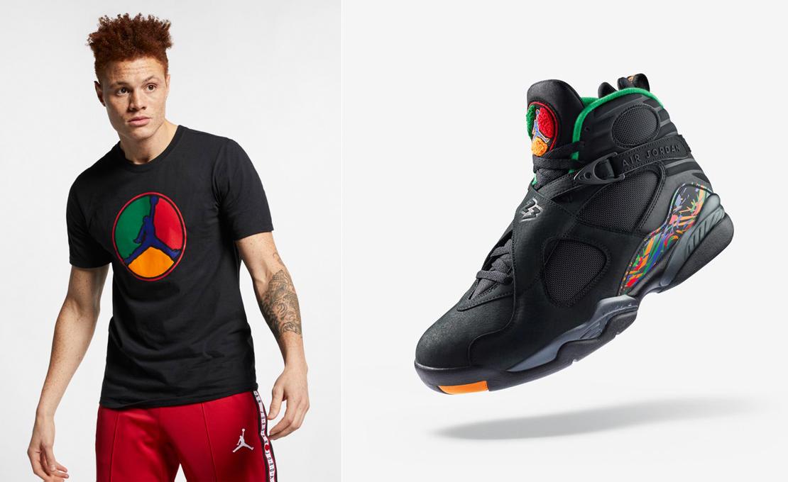 air-jordan-8-air-raid-sneaker-shirt