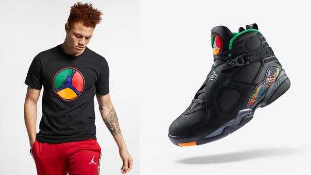 air-jordan-8-air-raid-sneaker-tee-shirt