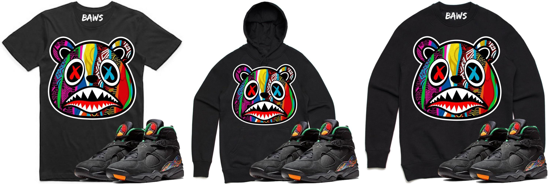 air-jordan-8-tinker-air-raid-baws-sneaker-clothing