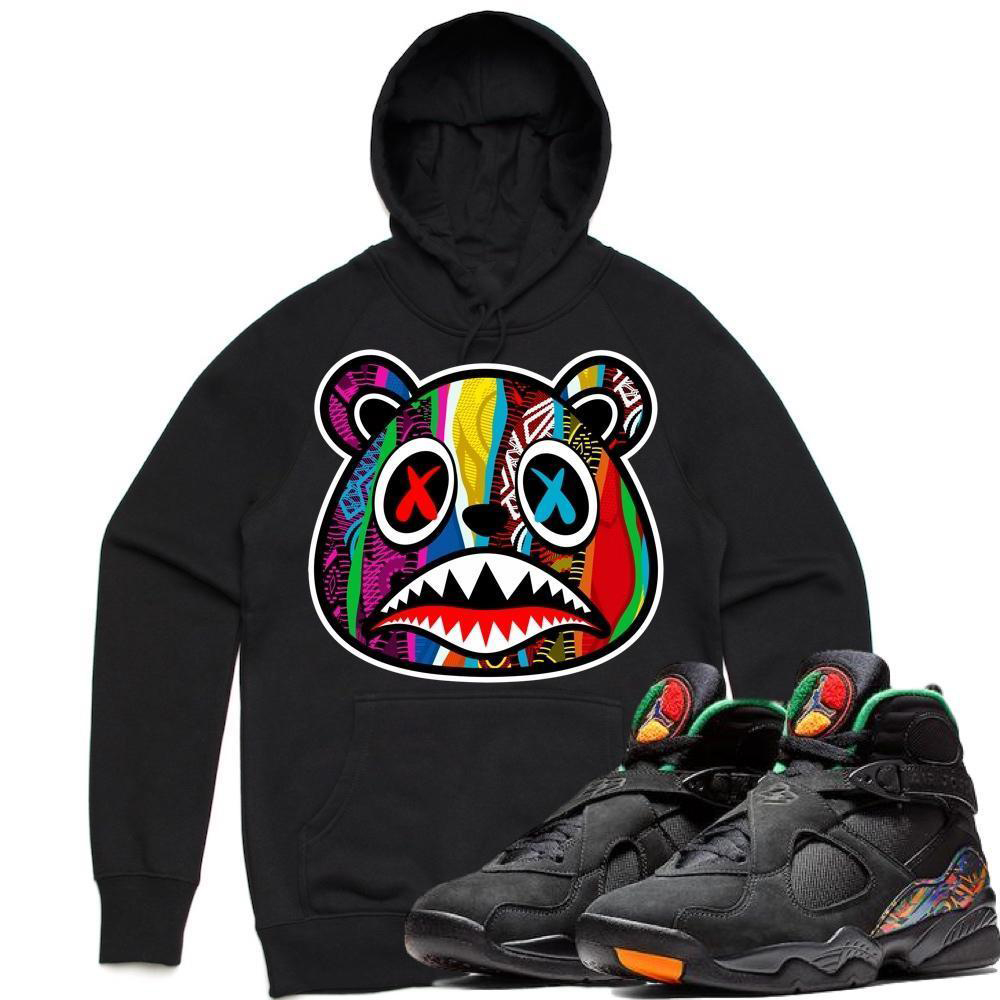 air-jordan-8-tinker-air-raid-baws-sneaker-hoodie