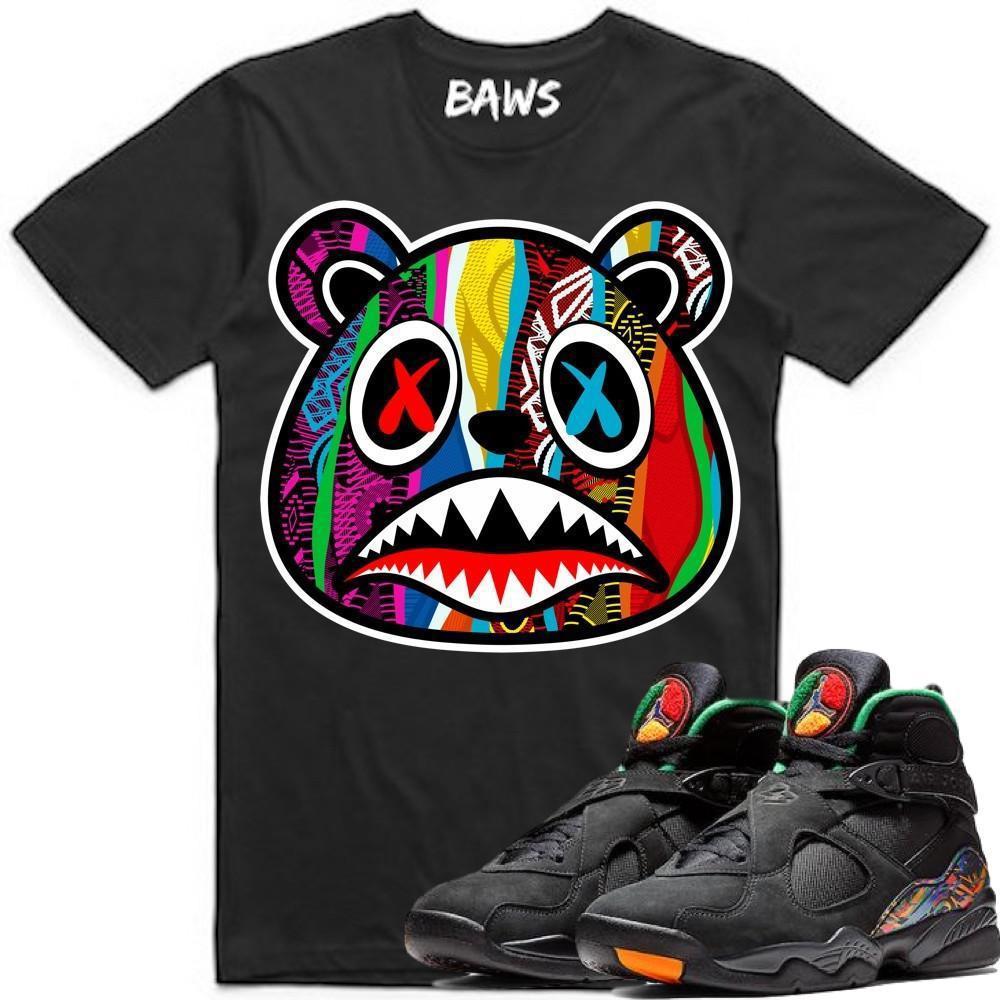 air-jordan-8-tinker-air-raid-baws-sneaker-tee-shirt