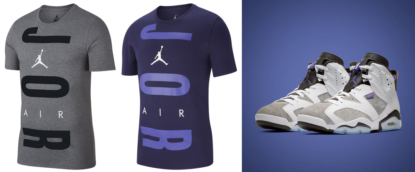 flint-jordan-6-shirts-to-match