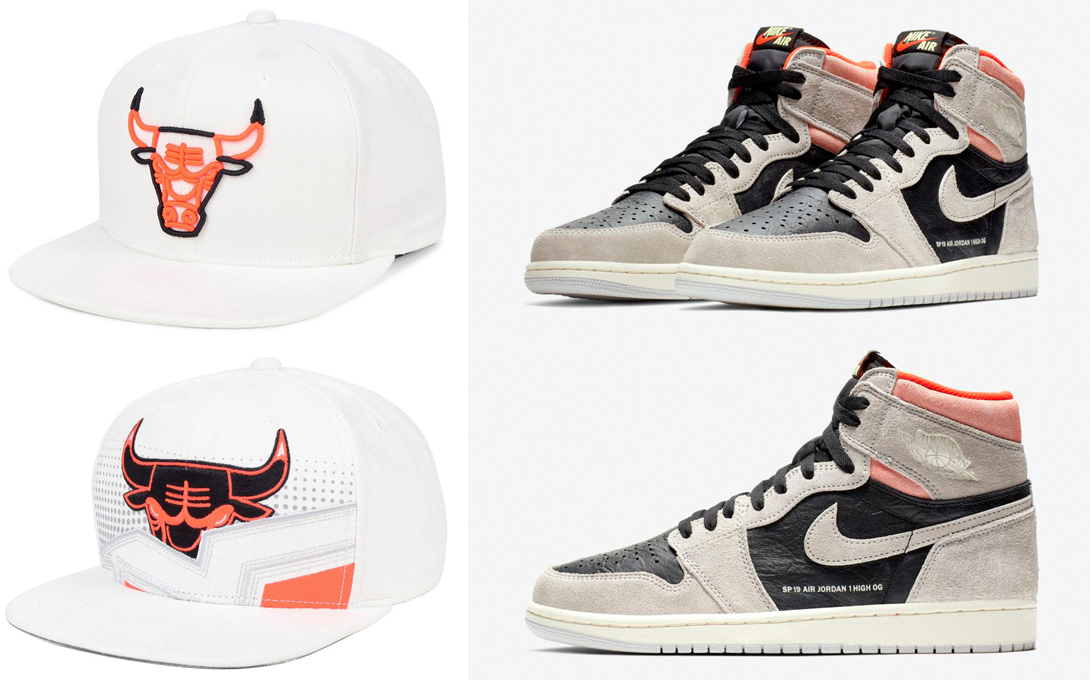 jordan-1-neutral-grey-bulls-hats