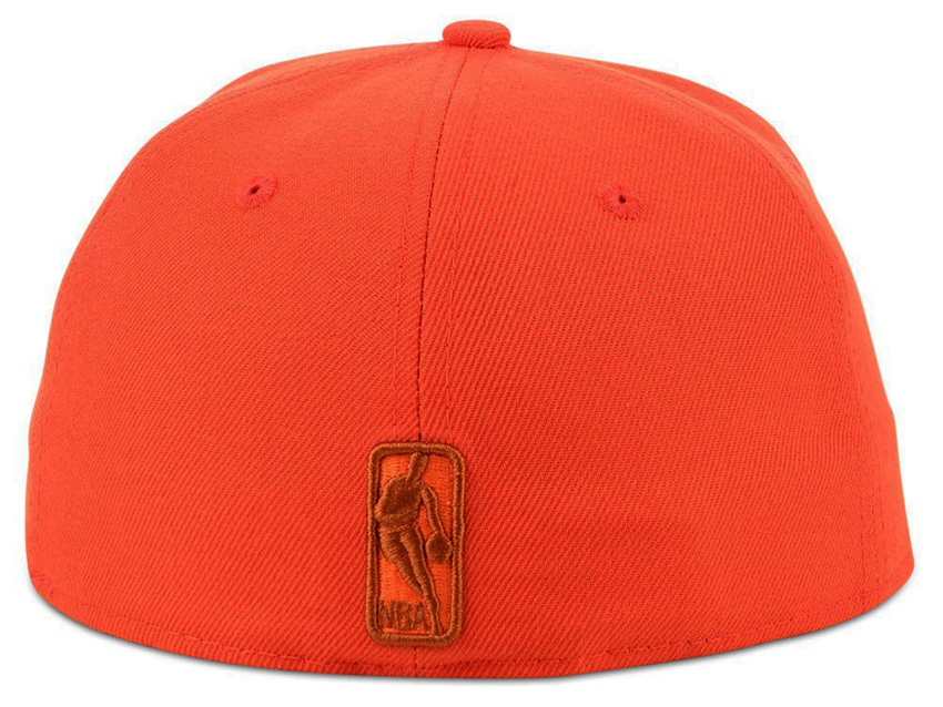 jordan-1-neutral-grey-new-era-bulls-59fifty-fitted-hat-2