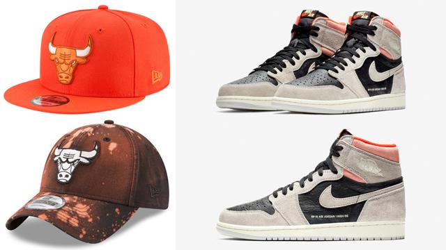 hook up sneakers
