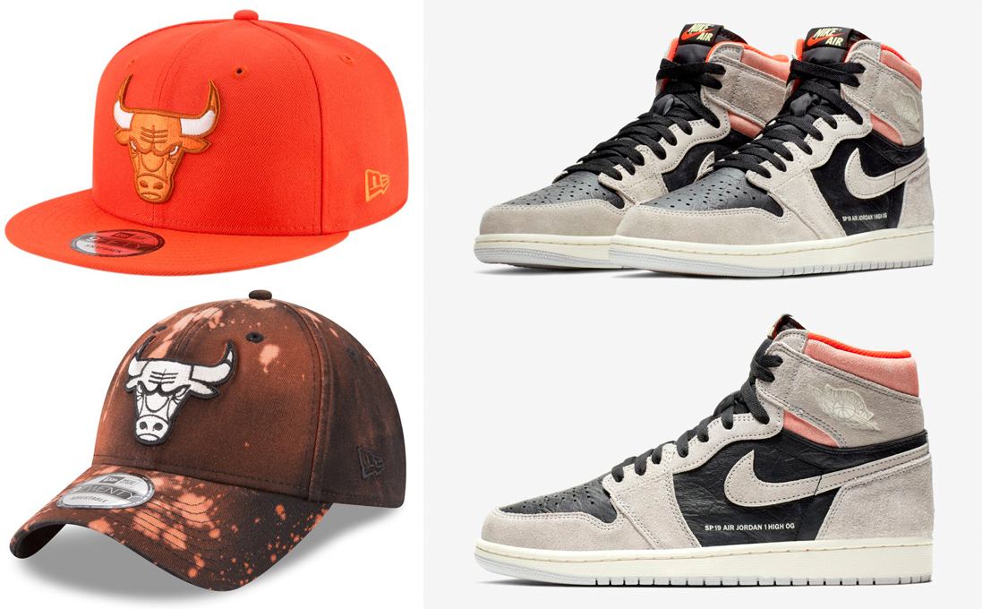 jordan-1-neutral-grey-new-era-bulls-hats