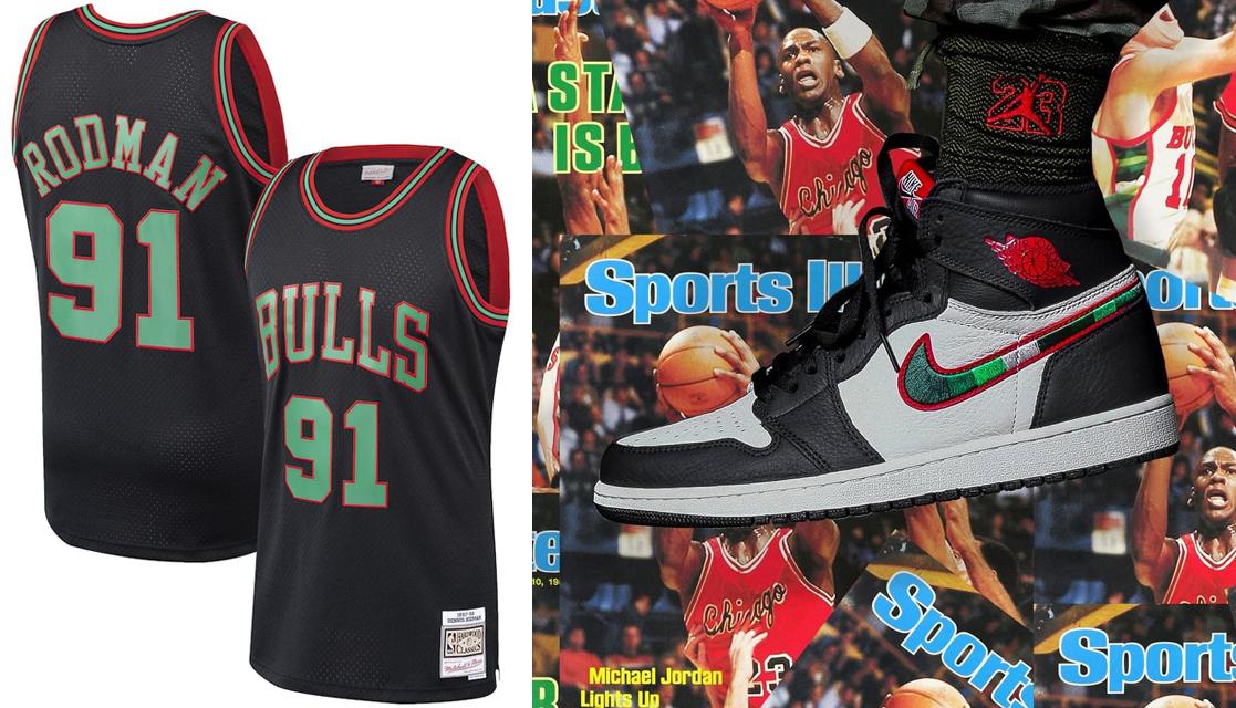 jordan-1-sports-illustrated-bulls-jersey-match