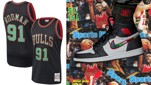 jordan-1-sports-illustrated-bulls-jersey