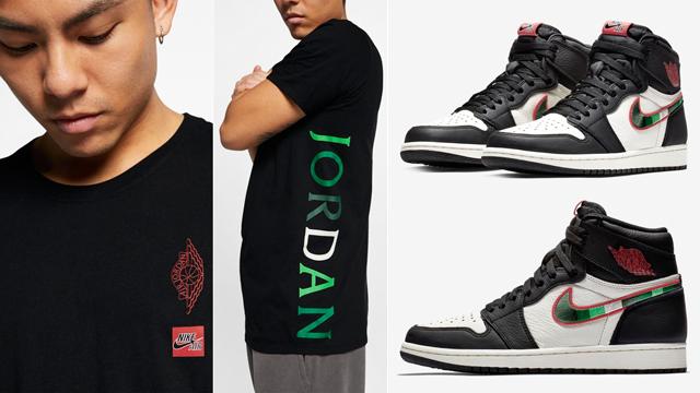 pretty nice ccd95 75eae Air Jordan 1