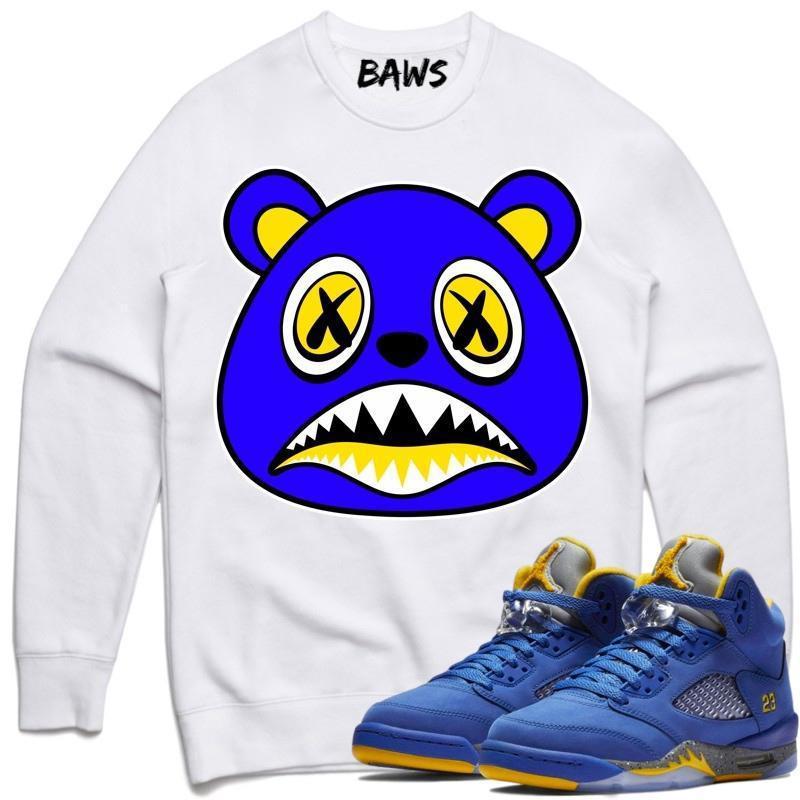 jordan-5-laney-baws-sneaker-shirt-1