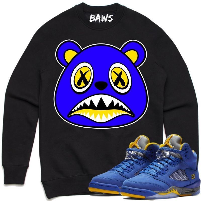 jordan-5-laney-baws-sneaker-shirt-2