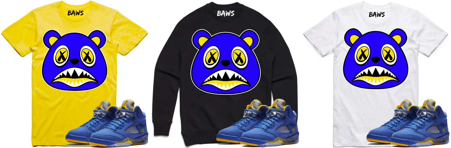jordan-5-laney-baws-sneaker-shirts