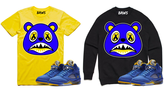 jordan-5-laney-sneaker-tees-baws-clothing