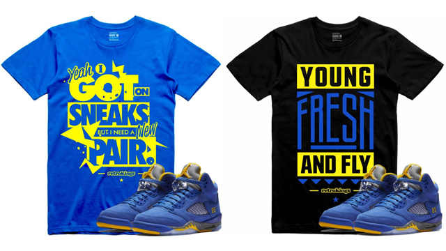 jordan-5-laney-sneaker-tees-retro-kings