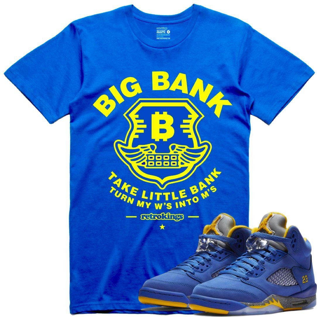 jordan-5-laney-sneaker-tees-shirts-retro-kings-1