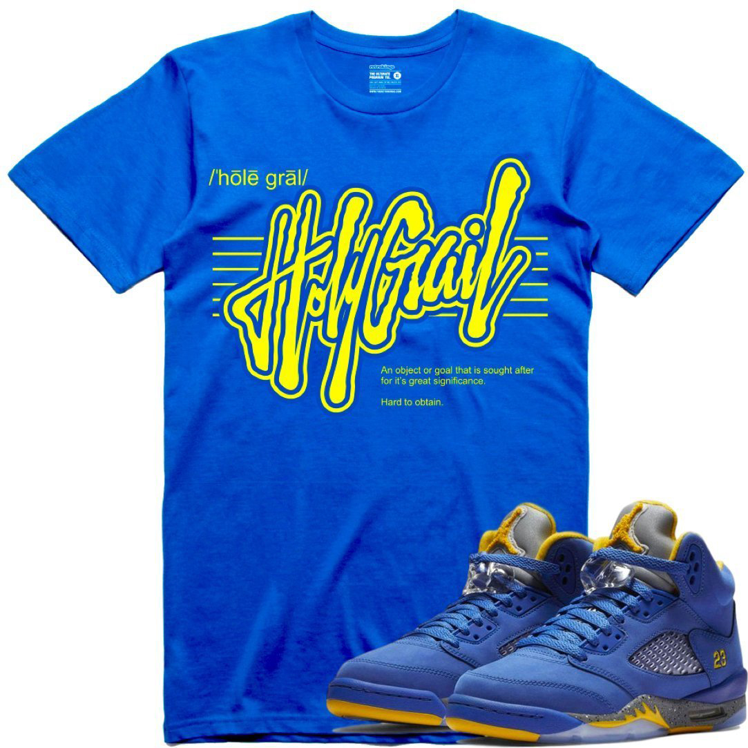 jordan-5-laney-sneaker-tees-shirts-retro-kings-2