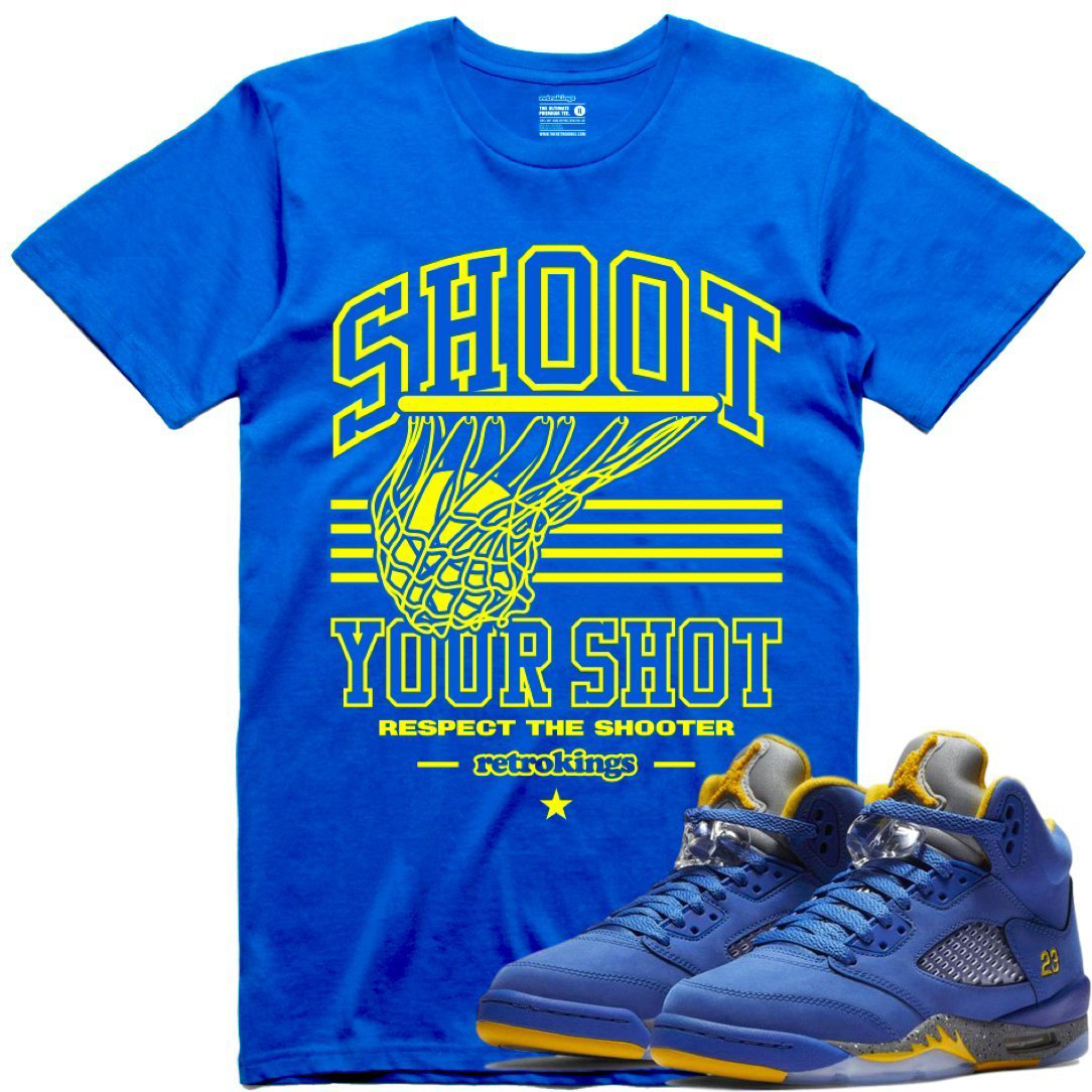 jordan-5-laney-sneaker-tees-shirts-retro-kings-3