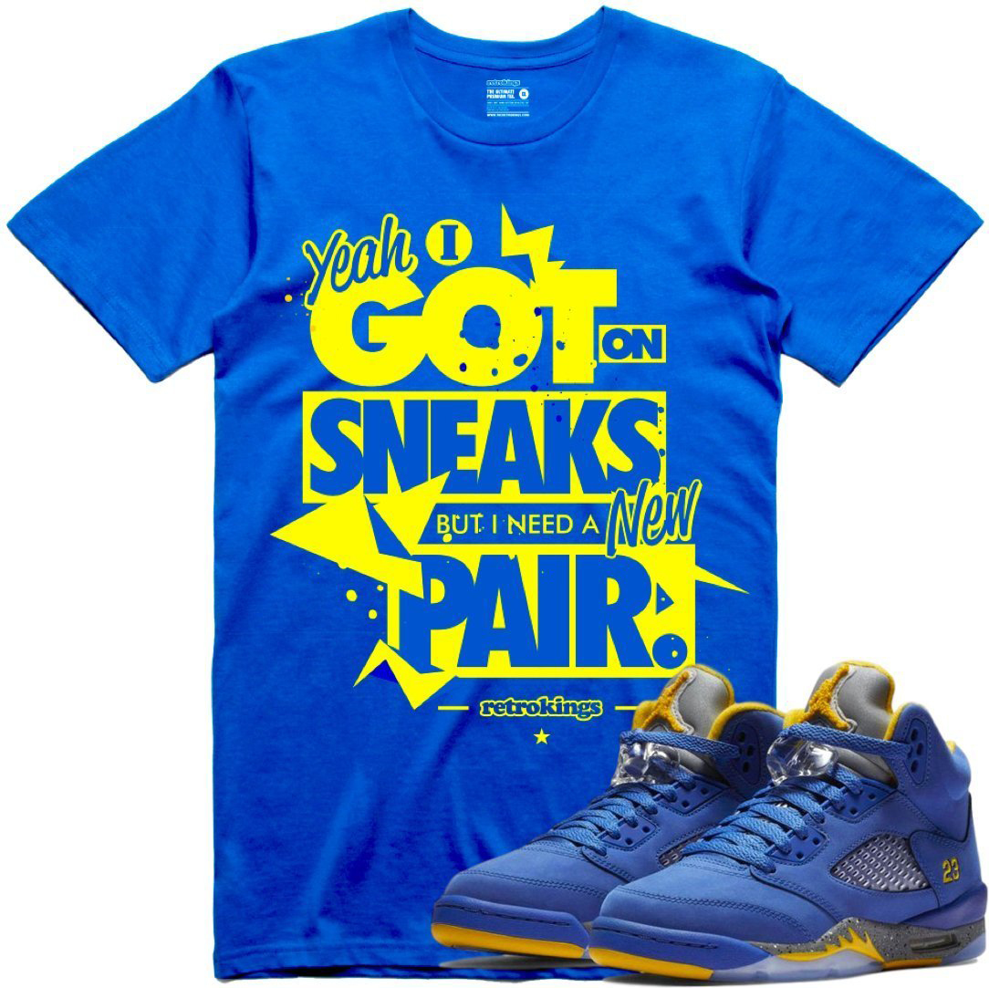 jordan-5-laney-sneaker-tees-shirts-retro-kings-4