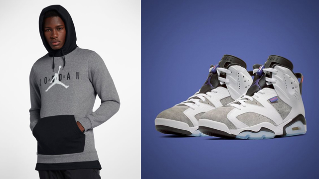 jordan-6-flint-grey-hoodies