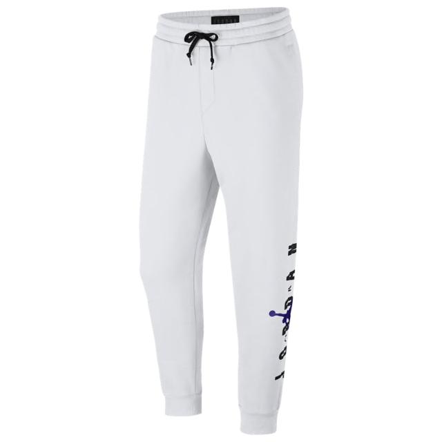 jordan-6-flint-grey-jogger-pant-match-2