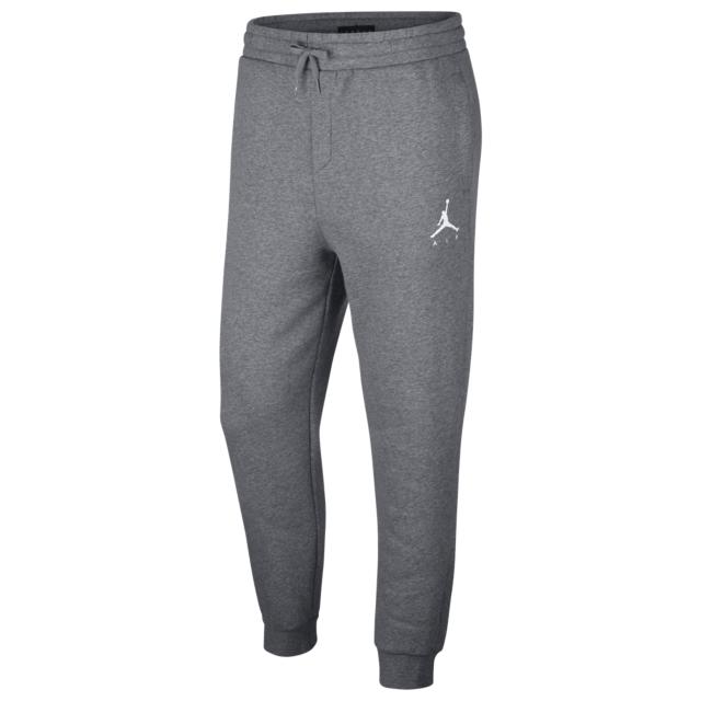 jordan-6-flint-grey-jogger-pant-match-3