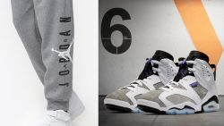 jordan-6-flint-grey-pant-match