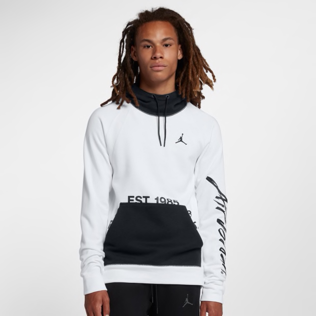 jordan-6-flint-infrared-concord-hoodie-match-1