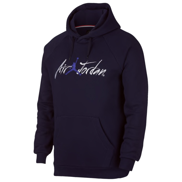 jordan-6-flint-infrared-concord-hoodie-match-7