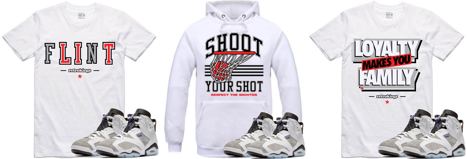 jordan-6-flint-sneaker-clothing-match-retro-kings
