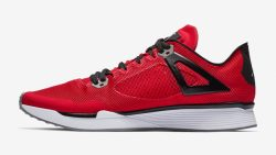 jordan-89-racer-fire-red