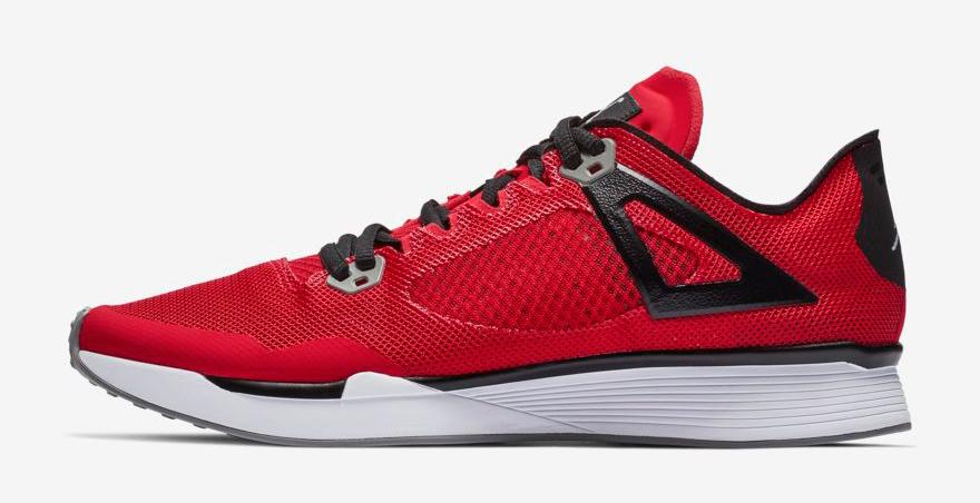 jordan-89-racer-fire-red-release-date