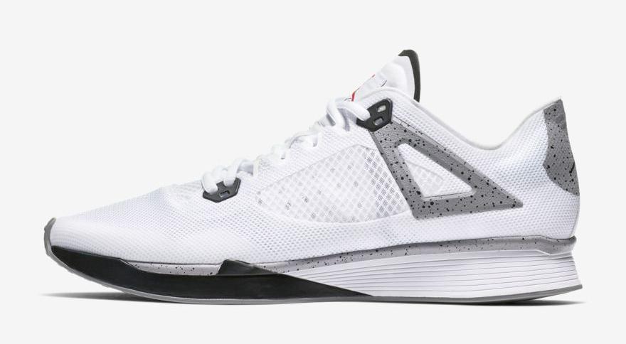 jordan-89-racer-white-cement-release-date