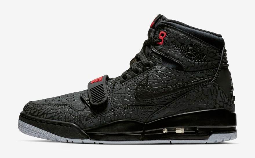 jordan-legacy-312-black-elephant-release-date