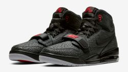 jordan-legacy-312-elephant-bred-where-to-buy